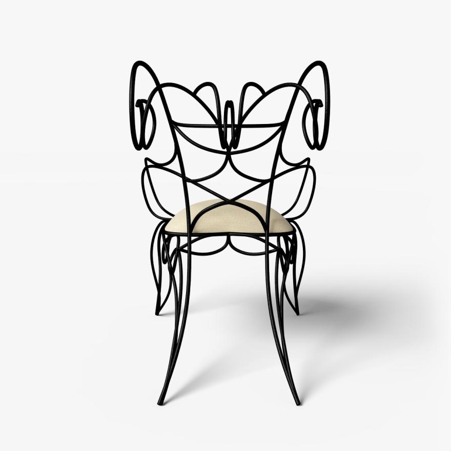 ceccotti_ram_armchair_11