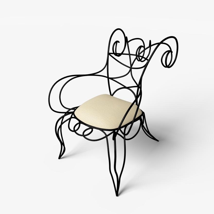 ceccotti_ram_armchair_12