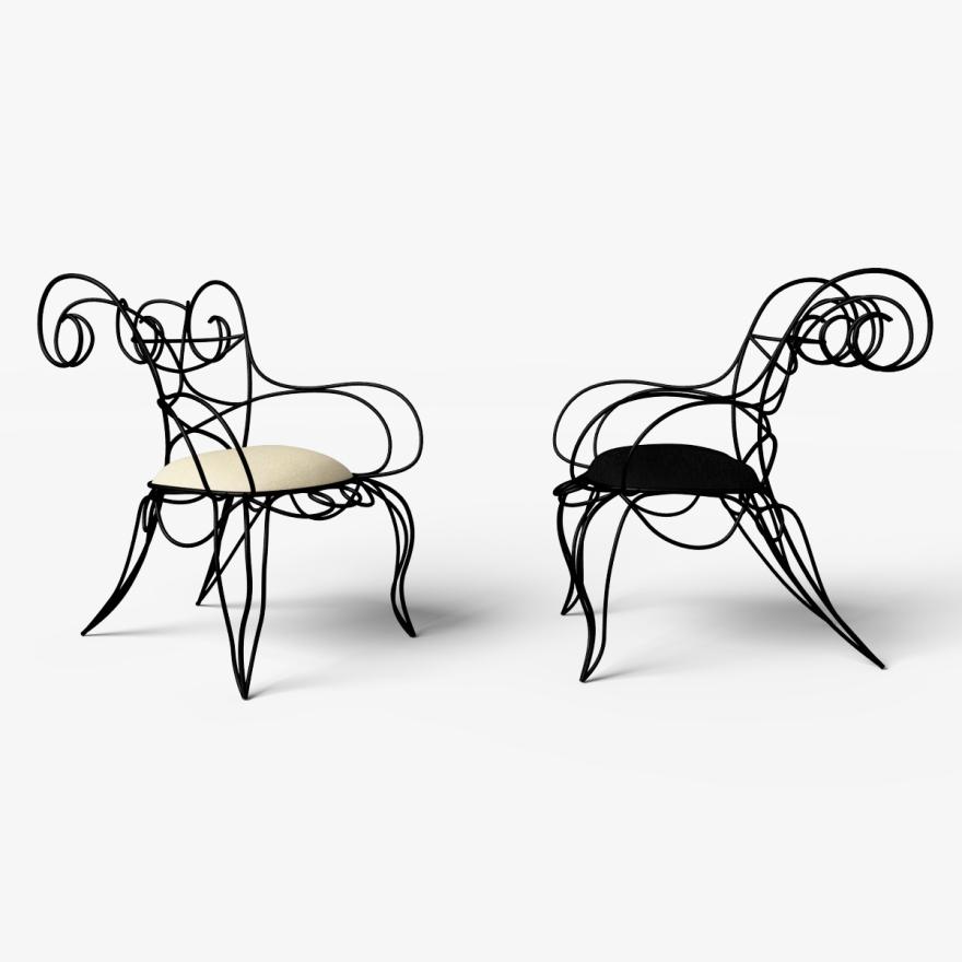 ceccotti_ram_armchair_14