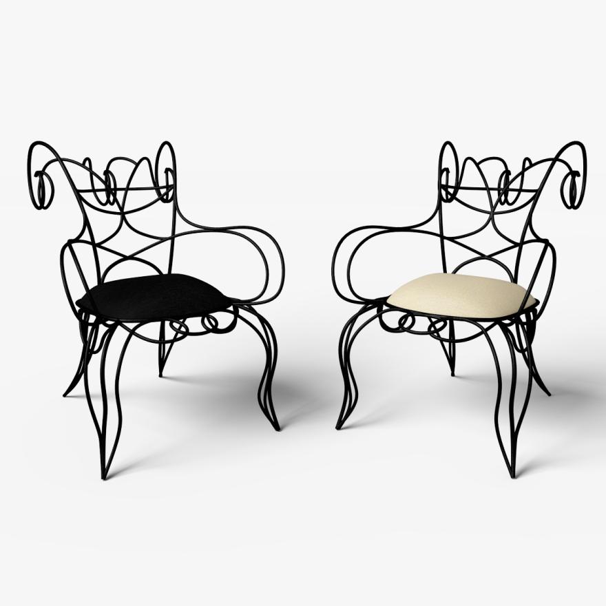 ceccotti_ram_armchair_15