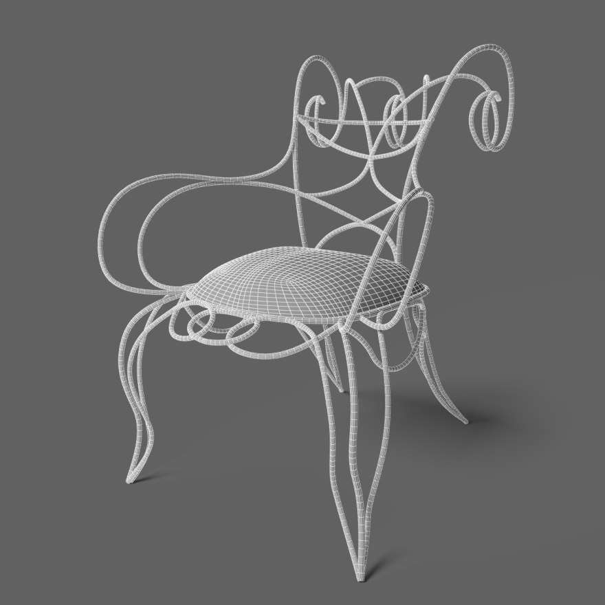 ceccotti_ram_armchair_16
