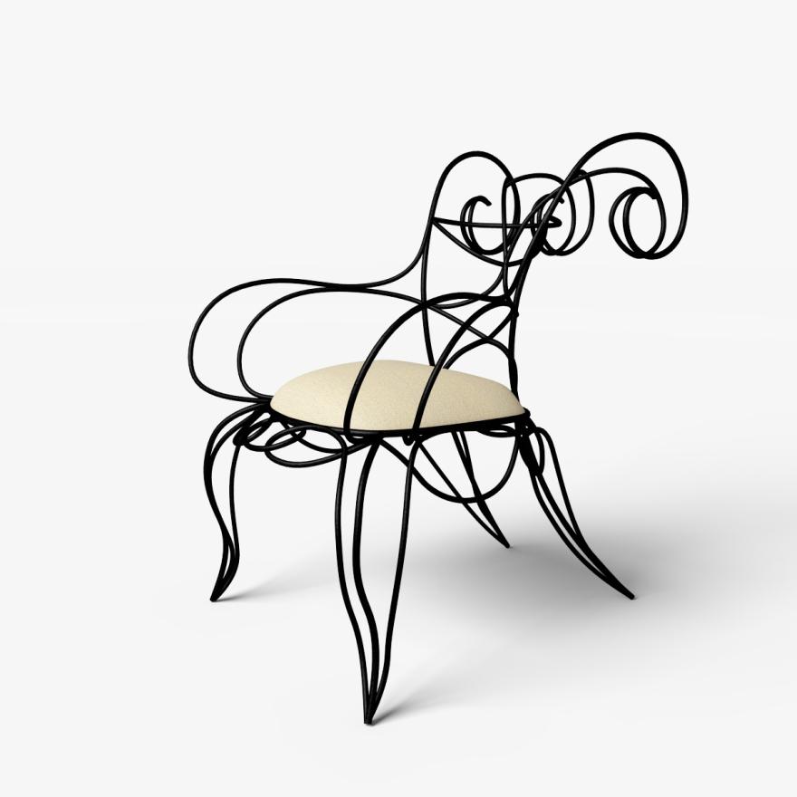 ceccotti_ram_armchair_8