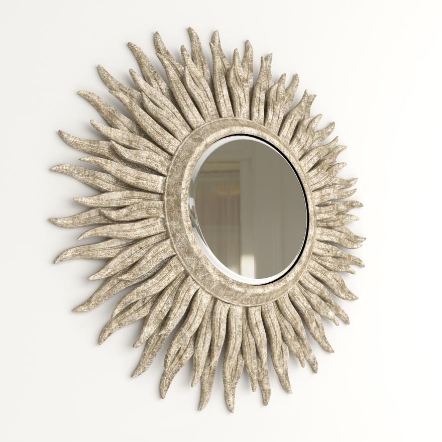 chelini_mirror_2