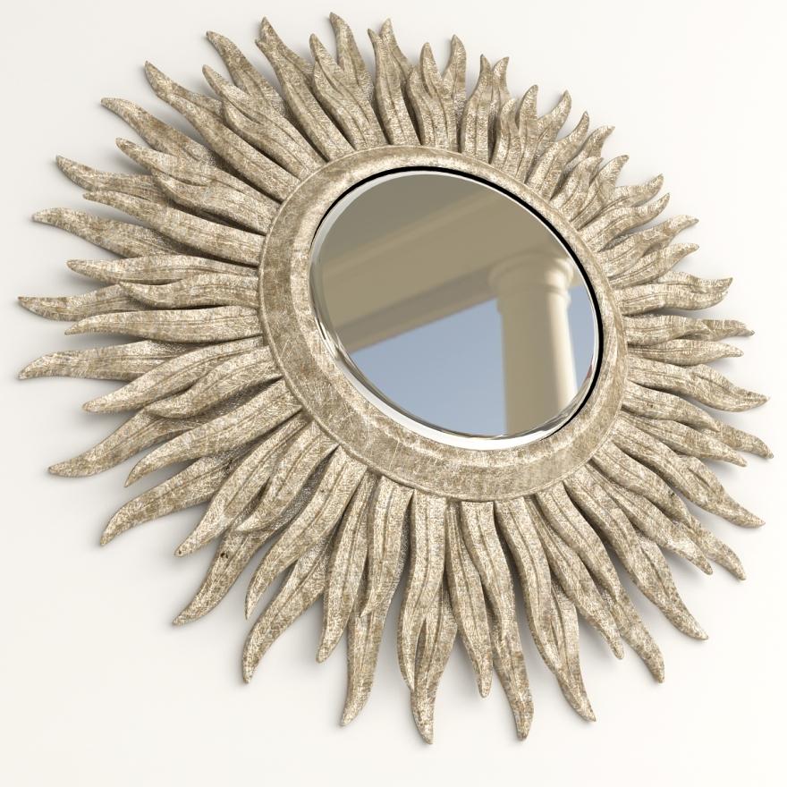 chelini_mirror_4