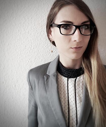 me (2).jpg