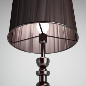 lamp_4