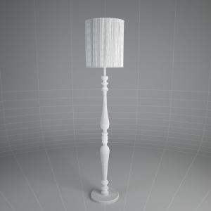 lamp_7