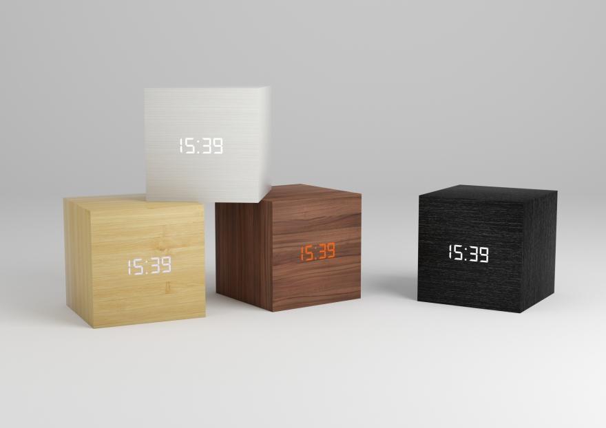 Cube_Alarm_Clock_1