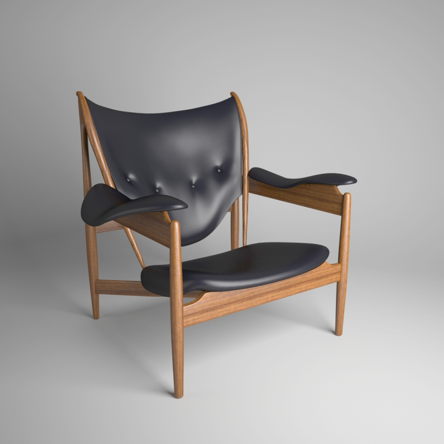 chieftain_chair