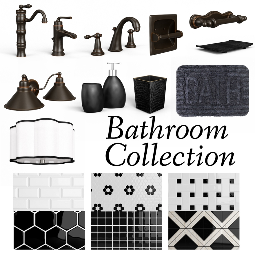 bath_collection_01