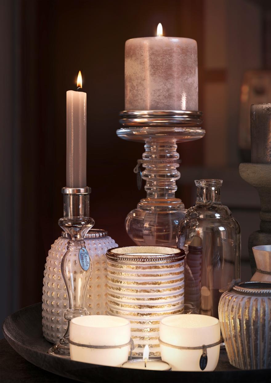 candles_corona