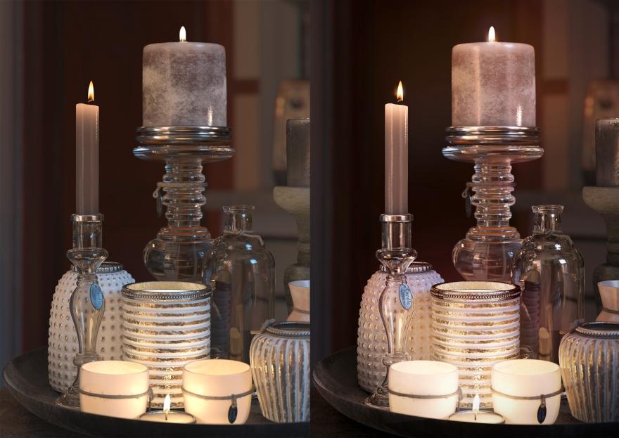 candles_corona_comparison