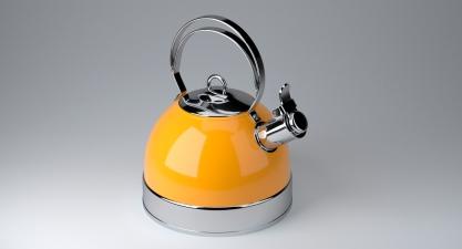 kettle_02